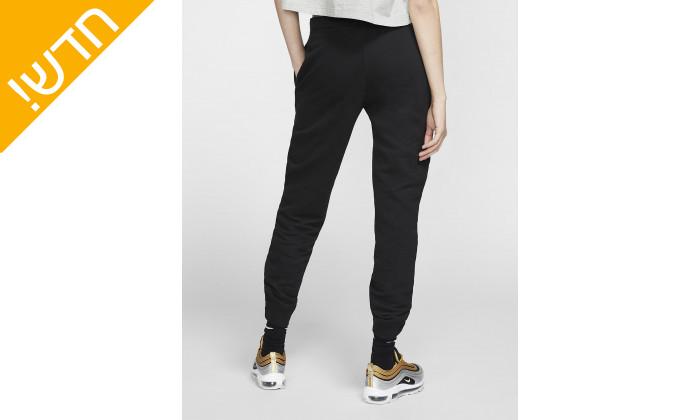 2 מכנסי פוטר נייקי לנשים Nike