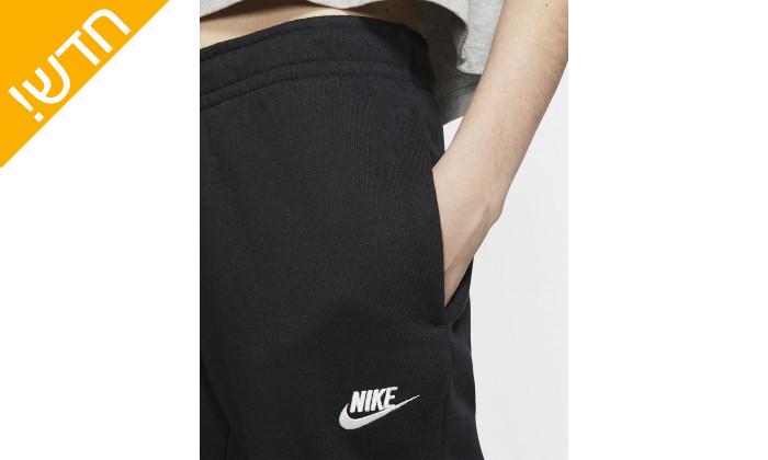 4 מכנסי פוטר נייקי לנשים Nike