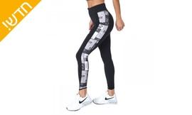 מכנסי טייץ לנשים Nike