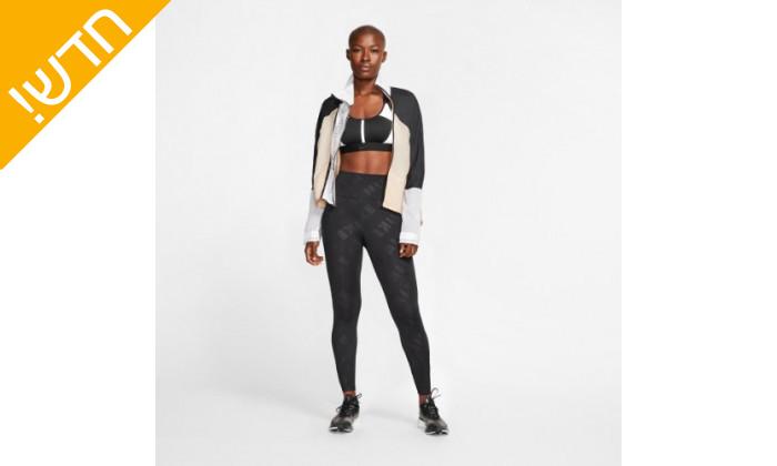 4 מכנסי טייץ לנשים נייקי Nike