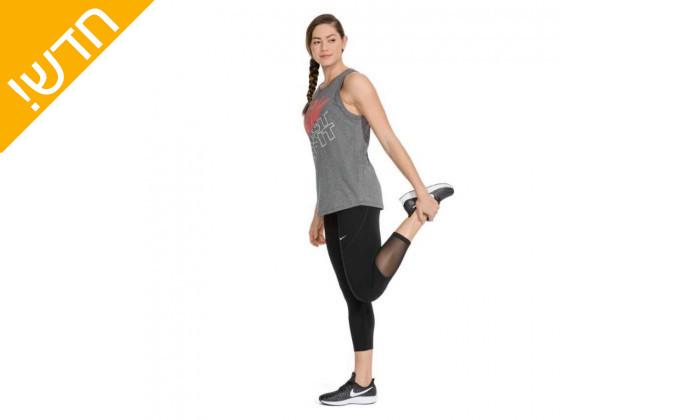 7 טייץ נייקי לנשים Nike
