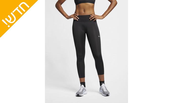 5 טייץנייקי 7/8 לנשים Nike