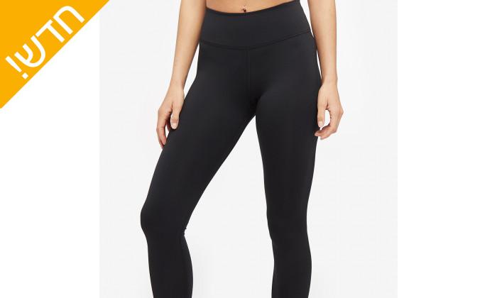 5 מכנסי טייץ לנשים נייקי Nike