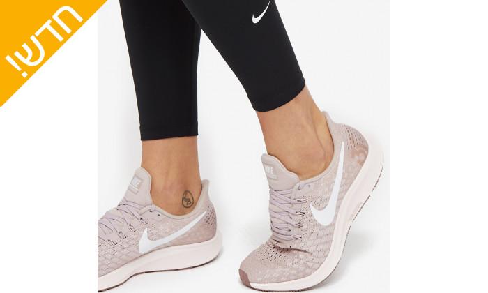 7 מכנסי טייץ לנשים נייקי Nike