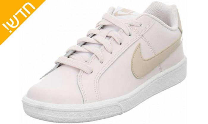 2 נעלי נייקי סניקרס לנשים Nike
