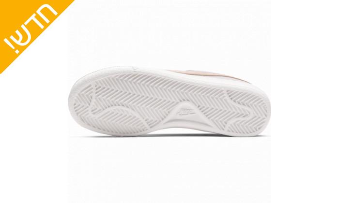 3 נעלי נייקי סניקרס לנשים Nike