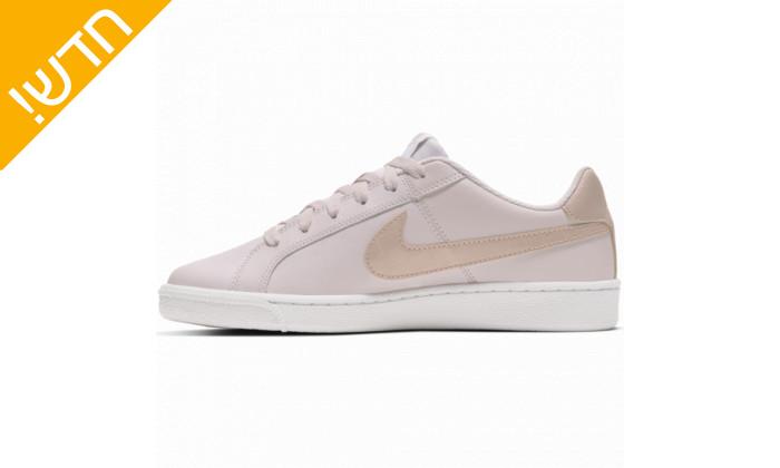 5 נעלי נייקי סניקרס לנשים Nike