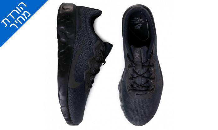 5 נעלי ריצה נייקילגבר Nike