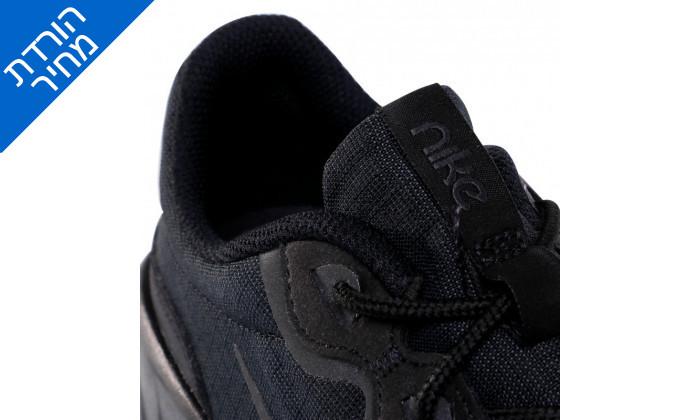 6 נעלי ריצה נייקילגבר Nike
