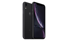 סמארטפון iPhone XR 128GB