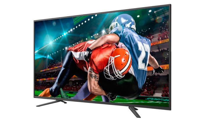 2 טלוויזיה SMART FHD S. Digital, מסך 43 אינץ'