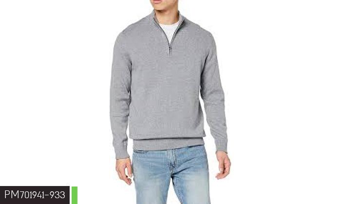 14 2 סריגים לגברים פפה ג'ינס Pepe Jeans - משלוח חינם