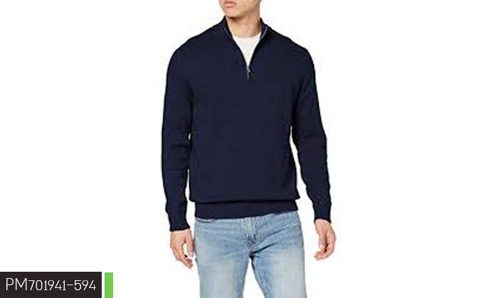 19 2 סריגים לגברים פפה ג'ינס Pepe Jeans - משלוח חינם