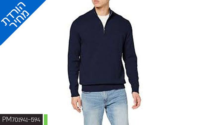 19 2 סריגים לגברים פפה ג'ינס Pepe Jeans