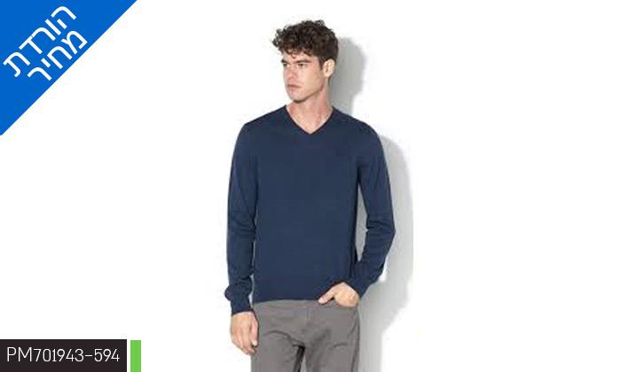 20 2 סריגים לגברים פפה ג'ינס Pepe Jeans