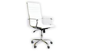 כיסא משרד אורטופדי ROSSO ITALY