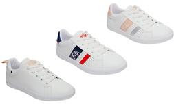 נעלי נשים FILA