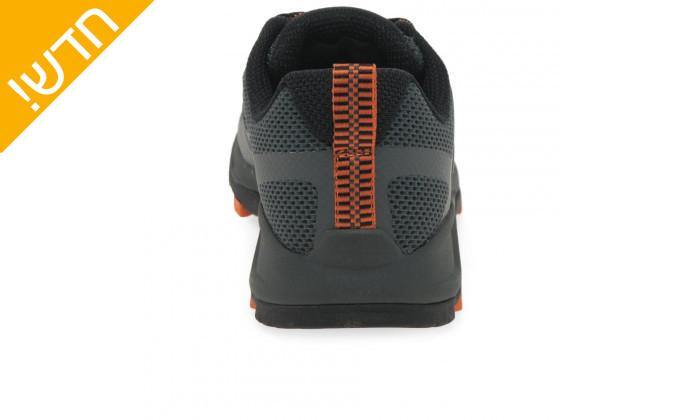 3 נעלי אימון שטח לגברים מירל MERRELL