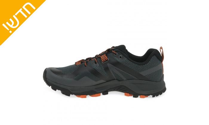 4 נעלי אימון שטח לגברים מירל MERRELL