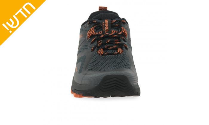 5 נעלי אימון שטח לגברים מירל MERRELL