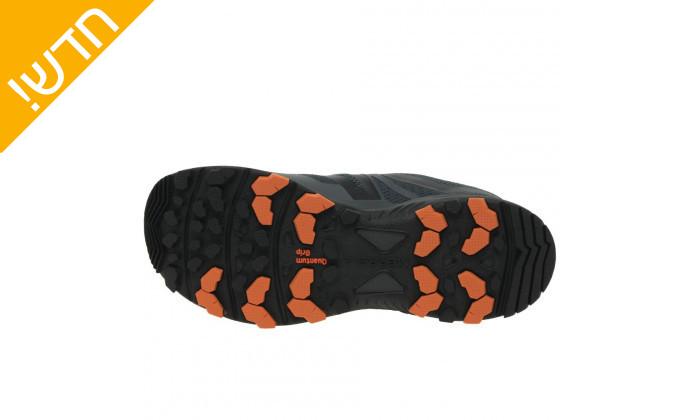 6 נעלי אימון שטח לגברים מירל MERRELL