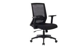 כסא עבודה ארגונומי דגם Gemini