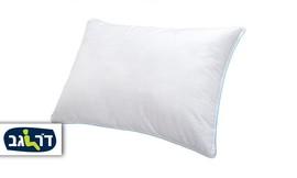 כרית שינה Cool & Comfort Soft