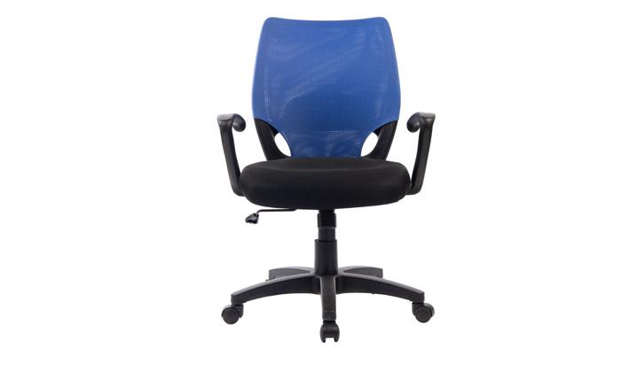 5 כיסא משרדי ארגונומי Mobel דגםRotem