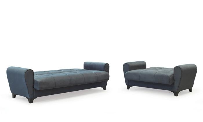 3 מערכת ישיבה נפתחת Or Design דגם סיאם