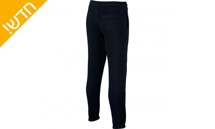 3 מכנסי טרנינג נייקי לילדים NIKE