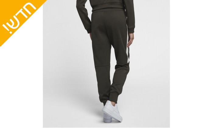 5 מכנסי טרנינג נייקי לנשים NIKE