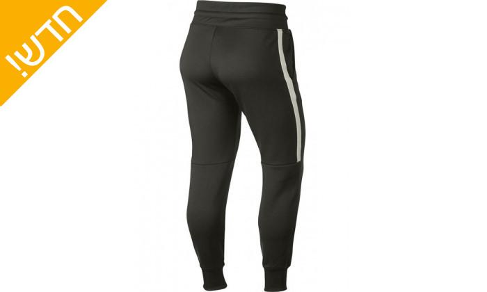 7 מכנסי טרנינג נייקי לנשים NIKE