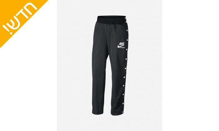 2 מכנסי נייקי לנשים NIKE