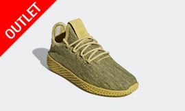 נעלי אופנה לנשים ונוער adidas
