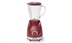 בלנדר שייקר Morphy Richards