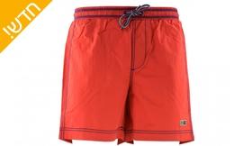 בגד ים אדום לגבר Napapijri