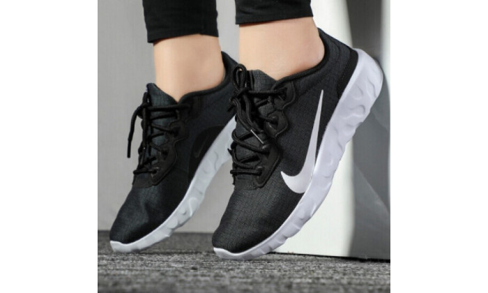 5 נעלי ריצה לגברים נייקי NIKE