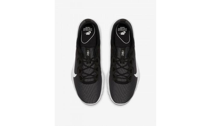 6 נעלי ריצה לגברים נייקי NIKE