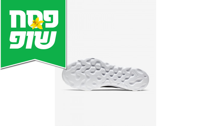 7 נעלי ריצה לגברים נייקי NIKE דגם Explore Strada