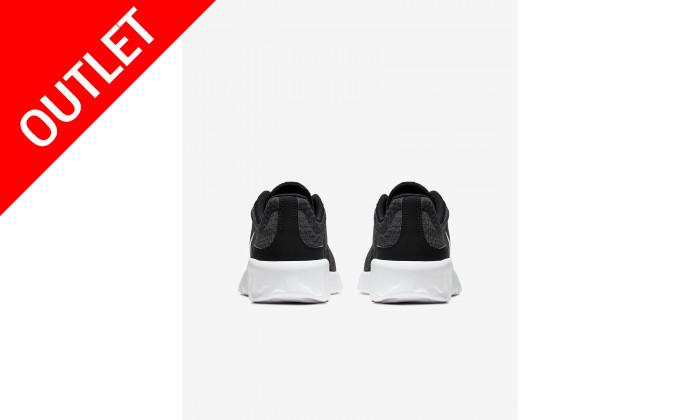 4 נעלי ריצה לגברים נייקי NIKE דגם Explore Strada