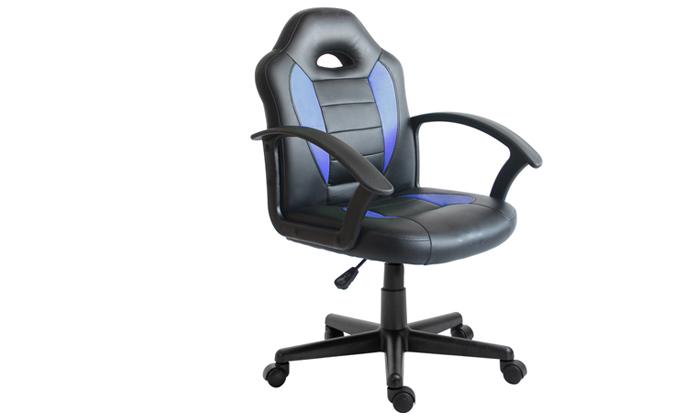 3 כיסא גיימינג לילדיםMobel דגםSNIPER