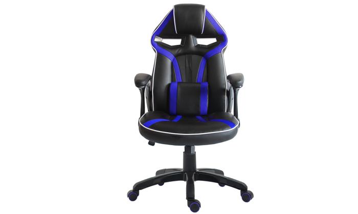 4 כיסא גיימינג Mobel דגםNINJA