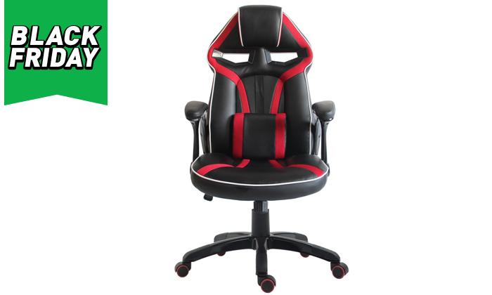 5 כיסא גיימינג Mobel דגםNINJA