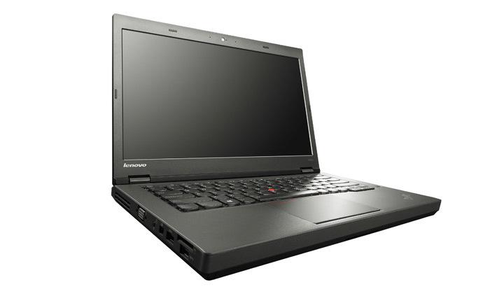 3 מחשב נייד לנובו Lenovo עם מסך 14 אינץ'
