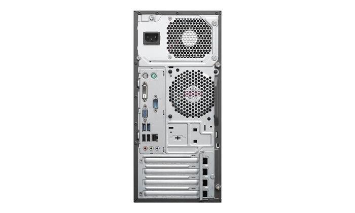 3 מחשב נייח לנובו Lenovo עם מעבד i5