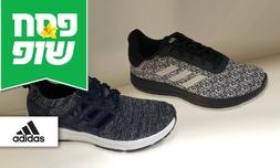 נעלי ספורט לגברים adidas