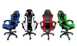 כיסא גיימינג COBRA