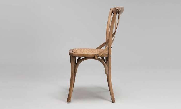 7 ביתילי: כיסא לפינת אוכל דגם קיאני