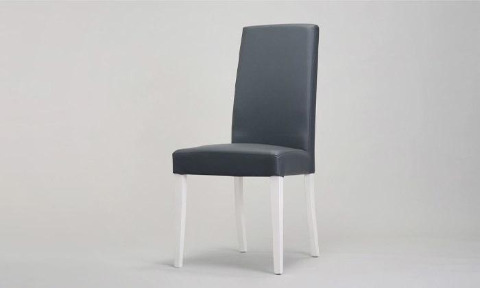3 ביתילי: כיסא לפינת אוכל דגם אנטוני