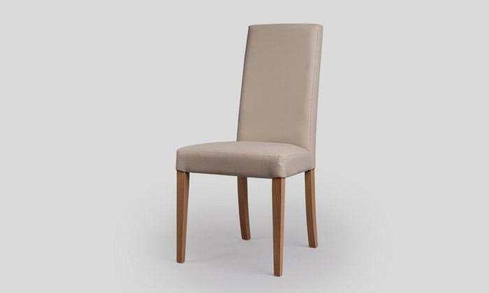 4 ביתילי: כיסא לפינת אוכל דגם אנטוני